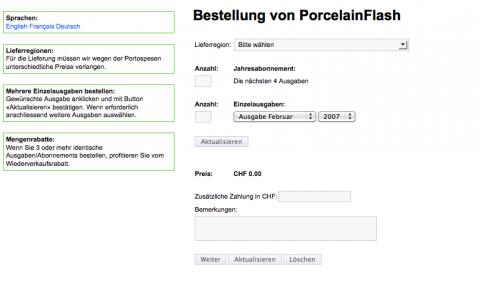 rechnung paymentsolution hausmeister faktura software. Black Bedroom Furniture Sets. Home Design Ideas