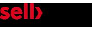 customweb GmbH - Online Shop
